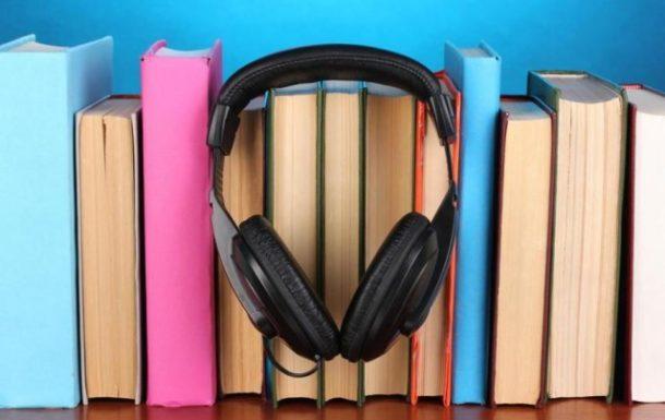 Слушаем Аудиокниги (ссылки на популярные Христианские аудиокниги)
