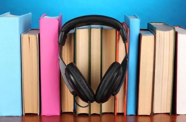 audiobook_timelive