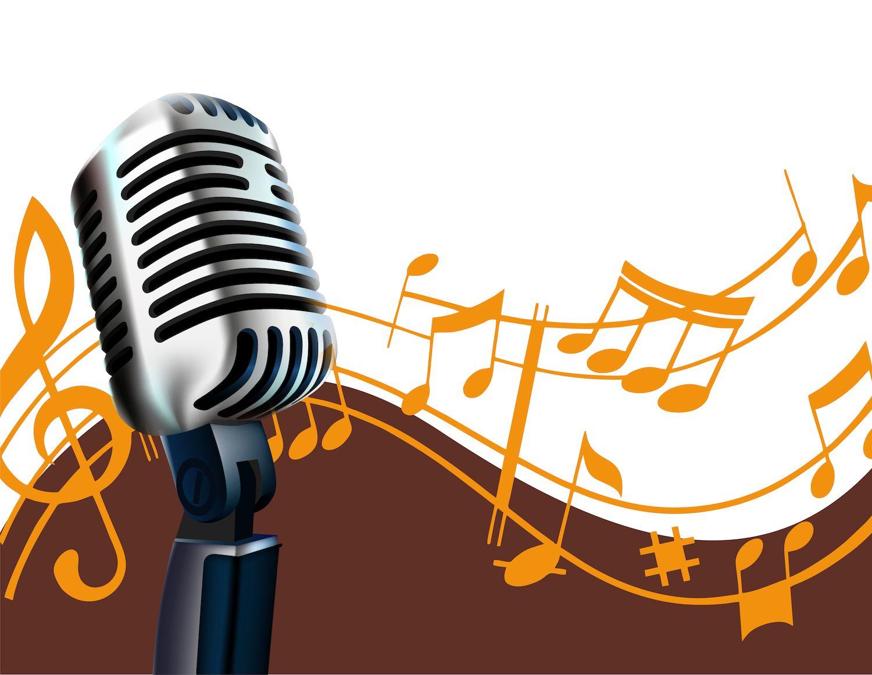 karaoke4