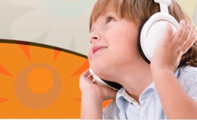 Радио для деток