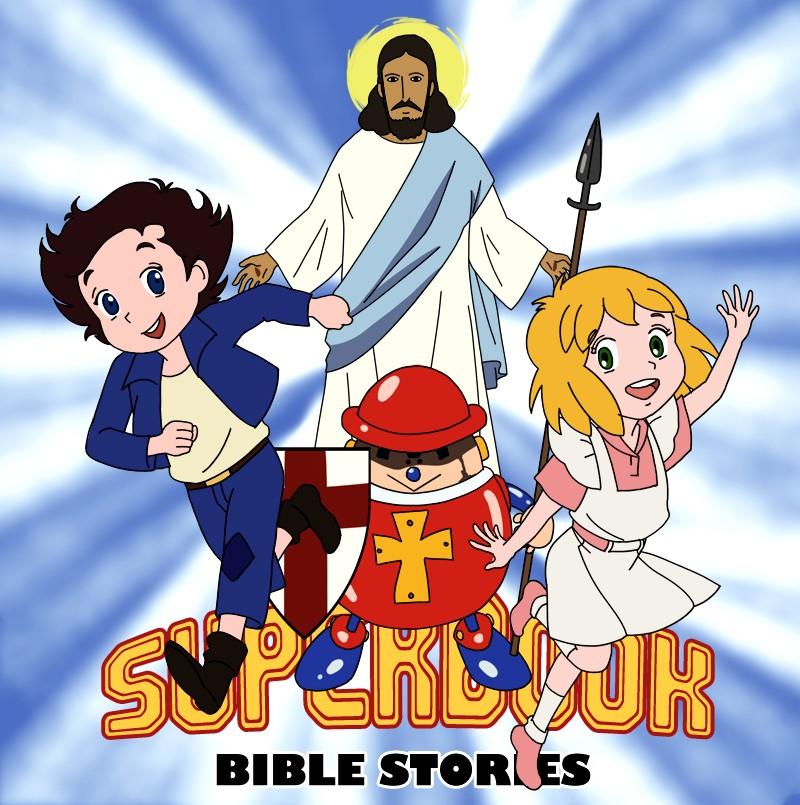 superbook_bible_s_2