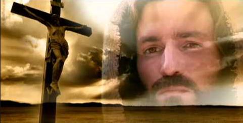 Iisus edinstvennyy nash drug