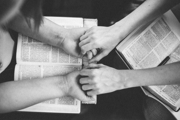 Секрет успешного брака записан в Библии!