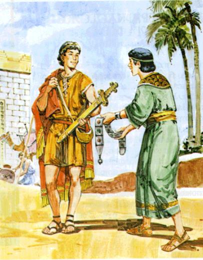 david i ionafan pomogayut drug drugu