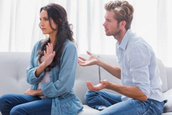 Na grani razvoda