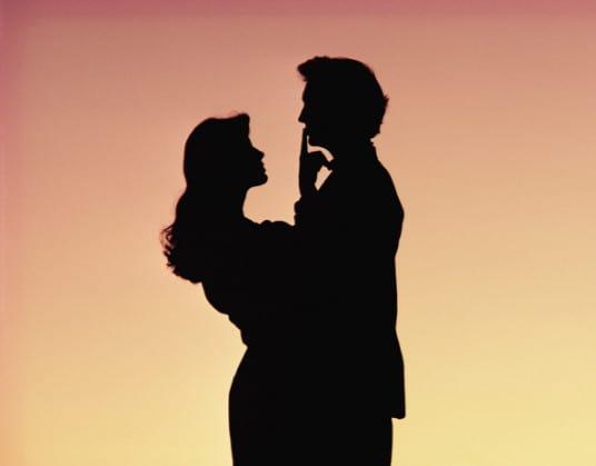 Pravil'nyy podkhod v brake