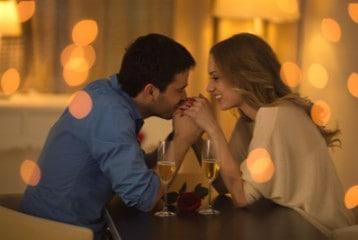 Proyavlenie lyubvi v intimnoy zhizni suprugov
