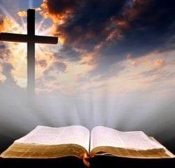 blizkoe i tesnoe obshchenie s Samim Bogom