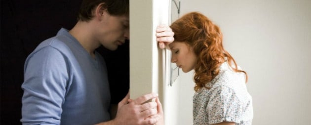 otnoshenie razvod mezhdu suprugami