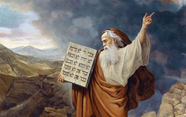 Исследования о Пророке как Моисей 1 часть.