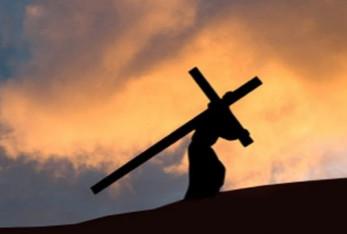 Spasenie vo Khriste Iisuse