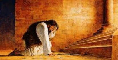 obshchenie s Bogom prosto neobkhodimo