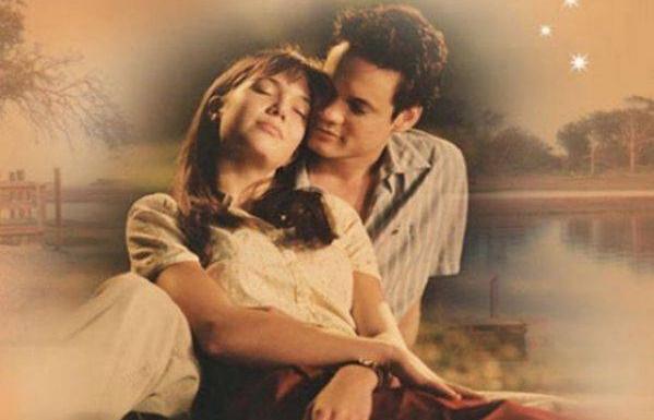 Любовь в Браке. 11 Секрет вечной влюбленности