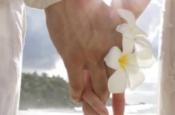 Любовь в Браке. 12 Пример подражания для влюбленных