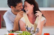 Любовь в Браке. 13 Рецепт счастливого брака