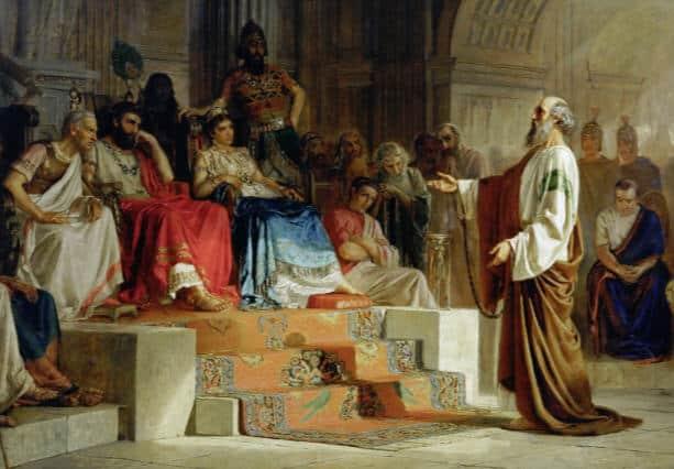 apostol-pavel-govorit