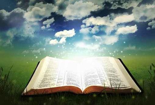 Bog postupaet po vole Svoey a ne nashey