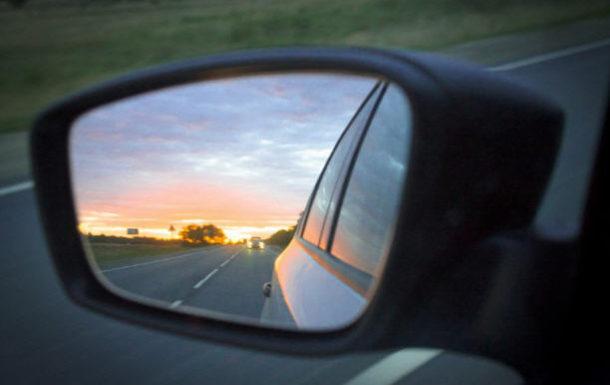 25 Ноября — Ежедневные размышления
