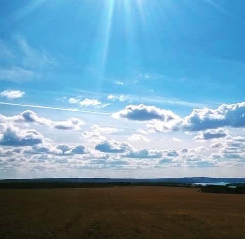 vys-nebes-golubaya