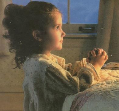 molitva-pravednogo