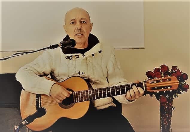 avtorskoe-ispolnenie-pod-gitaru