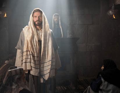 Bogu vazhny bratskie otnosheniya