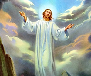 S Iisusom novogo mira