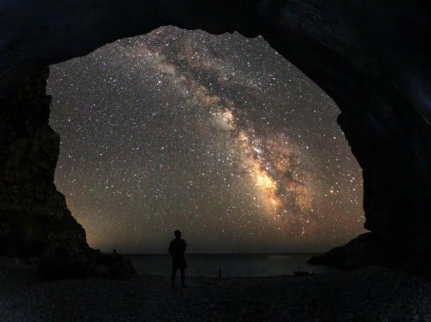 nochnye zvezdy
