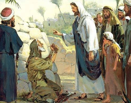 ШУРАКИ ЖИЗНЬ ЛЮДЕЙ ВО ВРЕМЕНА БИБЛИИ СКАЧАТЬ БЕСПЛАТНО