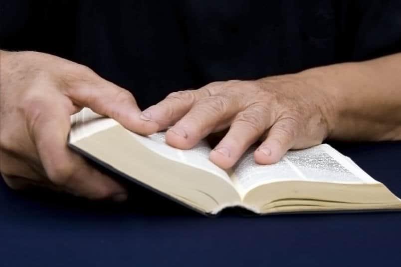izuchenie Psalom 90