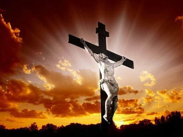 ne my vozlyubili Boga