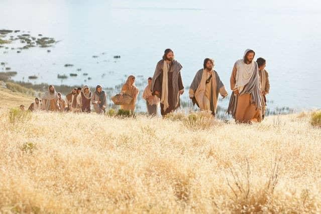 prebyvanie vo Khriste