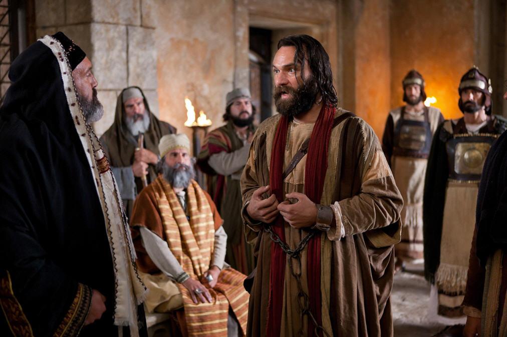 istoriya apostola Petra
