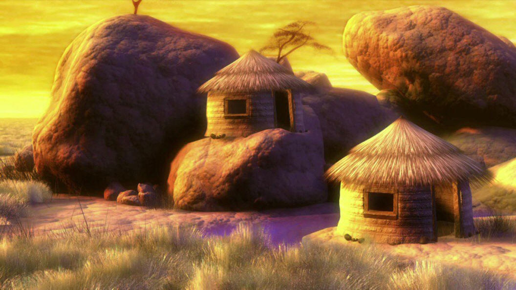 postroil dom svoy na kamne