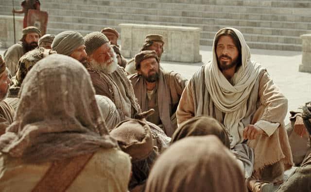 Gospod Iisus Syn Zhivogo Boga