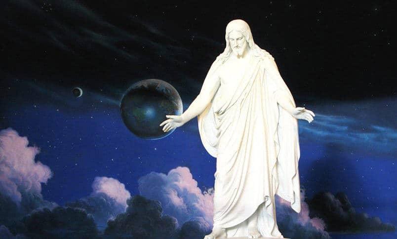 spasitelnyy plan Boga