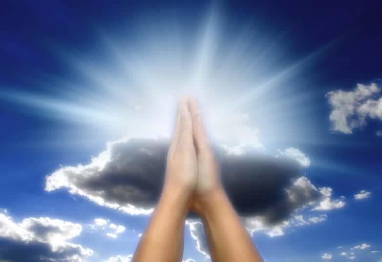 Molites vo vsyakoe vremya