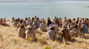 Метод евангелизации