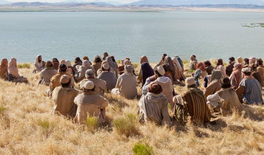 Metod evangelizatsii