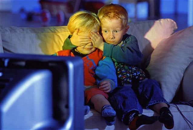 ves mir v tv