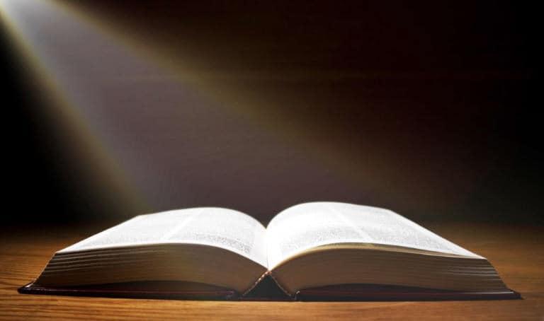 Blagovestvuet veru