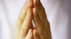 Между духовным и душевным