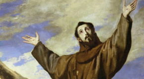 Ходатайственная молитва