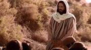 Тоска и истинное утешение