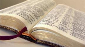 Ответственность служителя церкви